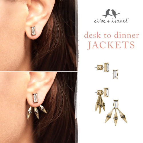 Convertibles-Aventine-Jacket_Earrings