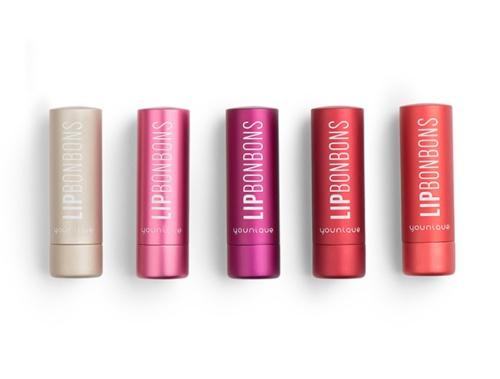 Lip-Bonbons-All.jpg